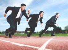 Конкуренция-в-предпринимательской-деятельности