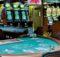 особенности Tequila Poker