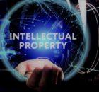 Интеллектуальная собственность