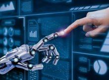преимущества искусственного интеллекта